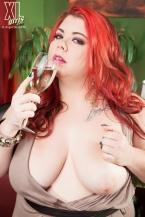 Beauty, Love bubbles & Wine